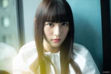テレ東、note連動ドラマ新企画始動 1月のテーマは「恋愛」 浅川梨奈の出演決定