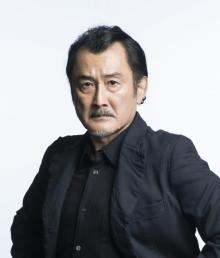吉田鋼太郎主演、名作映画『柳生一族の陰謀』をドラマ化