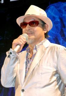 声優・井上真樹夫さん死去、81歳 「ルパン三世」二代目・石川五ェ門役