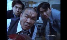 """ラルク、「HONEY」「花葬」「浸食」MV同時公開 21年前の懐かしCM""""リメイク""""で告知"""
