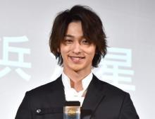 """【2019テレビCMブレイクランキング】横浜流星が堂々の1位 """"今年の顔""""集結"""