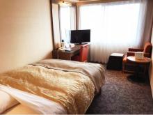 快適&癒しの宿泊!「ホテルパールシティ神戸」にレディースルームが誕生