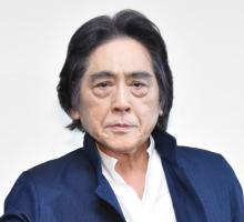 """仮面ライダーX・速水亮、今のライダー俳優に説く""""立ち回り""""の大切さ"""