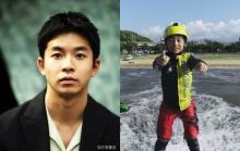 """仲野太賀、""""天才飛行少年""""から刺激「俳優業の勉強になりました」"""