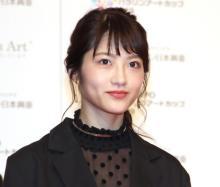 若月佑美、乃木坂46卒業して1年経過で驚き「ドドドッ!」 がむしゃらに頑張る