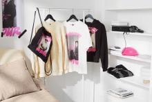H&Mとショーン・メンデスのコラボ新作がおしゃれ♡「The Tour」マーチ・コレクションを12月5日より発売!