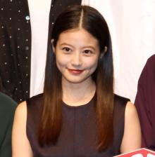 今田美桜、ヒロアカ声優のイケボに圧倒「本当に尊敬」 自身のドス声絶賛に赤面