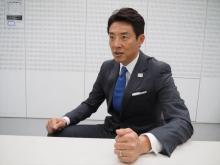 フィギュアGPファイナル、ここが見どころ【男子シングル編】~松岡修造氏に聞く~