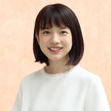 第16回 好きな女性アナウンサーランキング、テレ朝・弘中綾香アナが初首位