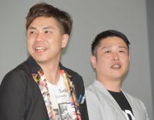 活動休止中のギンナナ、解散発表 金成は来年から吉本新喜劇所属に「大阪に住んで、揉まれます」