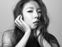 BoA、4年ぶり『Mステ』出演決定 冬といえば…のヒット曲を披露
