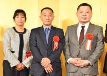 『菊池寛賞』受賞の『おかあさんといっしょ』 NHK担当者「子育ての伴走者として捉えて」