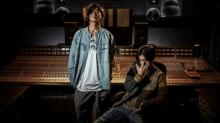 錦戸亮&赤西仁、来年から共同プロジェクト「N/A」活動スタート 初ライブはハワイで開催
