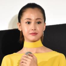 沢尻エリカ所属事務所「本人を更生するための支援をいたします」起訴を受けコメント発表