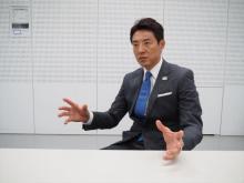 フィギュアGPファイナル、ここが見どころ【女子シングル編】~松岡修造氏に聞く~