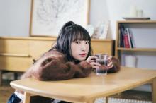 南條愛乃、カレンダー&フォトブック発売 自身の『2019年・B級ニュース』掲載