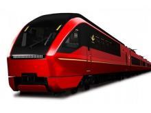 近鉄の新型名阪特急「ひのとり」デビュー前に先行乗車ができるツアー!