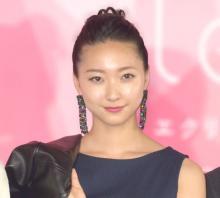 畠山愛理、NHKの番組でカープ鈴木誠也選手との結婚を生報告
