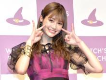 話題の『Popteen』モデル・生見愛瑠、飛躍の1年語る 来年の目標は109ポスター「渋谷ジャックしたい!」