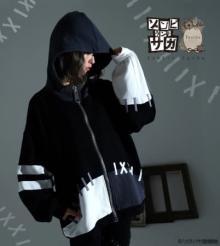 【ゾンビランドサガ×Favorite】コラボアパレル第2弾ヴィレヴァンオンラインに登場!! 【アニメニュース】