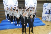 『PRODUCE 101 JAPAN』、練習生の最終課題曲はいきものがかり「さよなら青春」に きょう11日に生放送でメンバー決定