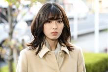 白石聖、『シロクロパンダ』で横浜流星の恋人役に起用 要潤と追加キャストに決定