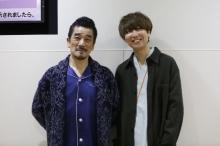 『ドクターX』第9話、宇崎竜童&川谷絵音がゲスト出演