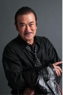 千葉真一、梅宮辰夫さん追悼 東映時代の先輩へ「いつも意識している存在だった」