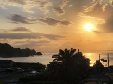 きらめく海岸&サンセットの絶景!静岡西伊豆に新温泉リゾートがOPEN