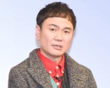 我が家・谷田部俊が離婚報告 理由は「言えませんよね」と苦笑