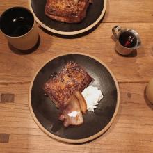 今年のクリスマスはビストロで。今からでも予約したい、お肉がおいしい都内のビストロ厳選しました♩