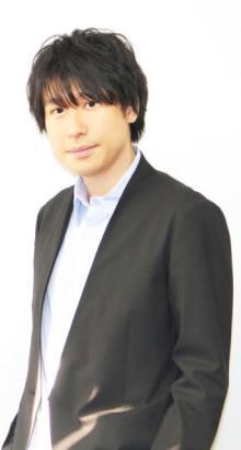 鈴村健一&坂本真綾、結婚後ラジオ初共演の4日間を振り返る 家庭でのエピソードが続々