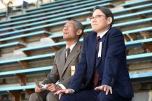 【いだてん】宮藤官九郎、最終回に寄せてコメント「今だからできた」