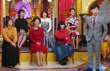 有安杏果、25歳差婚の秘話明かす 東野幸治が本音「悪い医者やなぁ!」