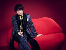 小野大輔、劇場版『ウルトラマンタイガ』主題歌担当 TVシリーズのナレーション