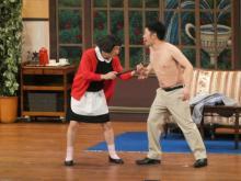 吉本新喜劇、タイ公演で海外ツアー千秋楽「幅広い層に来ていただけた」