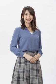 静岡朝日テレビ・広瀬麻知子アナ、第1子妊娠&退社を発表「感謝の気持ちでいっぱい」