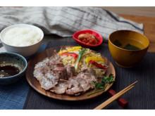 ヘルシーなラム肉を堪能!1人でもふらっと立ち寄れる「熟成子羊焼肉 LAMB ONE」がOPEN