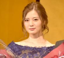 白石麻衣&生田絵梨花、写真集異例の大ヒットで出版界に貢献「ターニングポイントとなった」