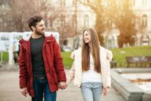 浮気防止にも役立つ!付き合いが長くなっても二人の関係を新鮮に保つコツ