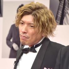 "EXITりんたろー。『男前&ブサイク』両部門でトップ5入り ""ノンスタ井上化""へ危機感"