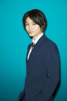 磯村勇斗、2クール連続で異色捜査ドラマに出演「楽しみ」