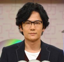 """稲垣吾郎、今も""""アイドル研究中""""「ファンの人に何をしたら喜んでもらえるか」"""