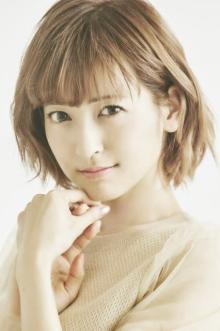 『Mステ ウルトラSUPER LIVE』メドレー詳細 神田沙也加は『アナ雪2』劇中歌初披露