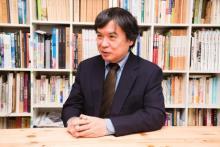 『この世界の片隅に』片渕須直監督、新たな長編映画制作へ アニメ制作会社設立を発表