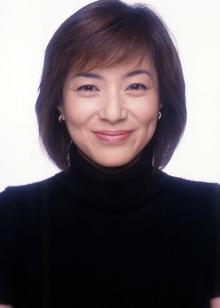 八木亜希子、線維筋痛症で休養を発表 全ての仕事をキャンセル「心よりお詫び」