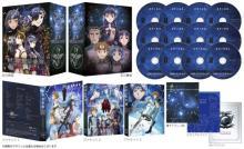 『星界の紋章』TVアニメ放送20周年記念 「星界 Complete Blu-ray BOX」を12月25日に発売 【アニメニュース】