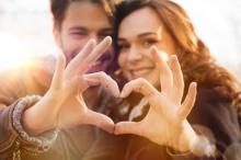 A型男子が結婚を意識したときに見せるサイン