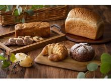 ペア宿泊券が当たるかも!干支のパンも入ったホテルベーカリーの「福袋」