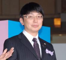 ジャガー横田の夫・木下博勝氏、パワハラ疑惑報道の音声認め謝罪「一人の人間として反省」